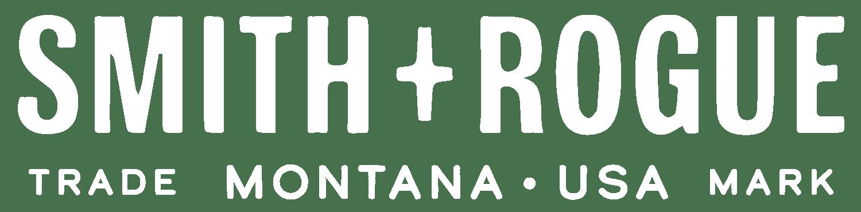 Smith and Rogue logo